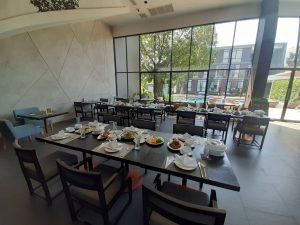 Restaurant & Bars148405