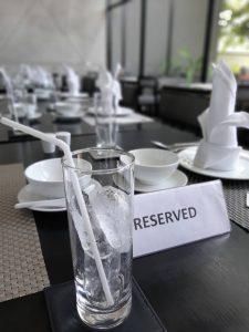 Restaurant & Bars148406