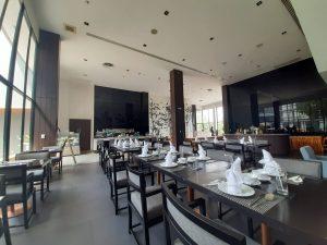 Restaurant & Bars148407