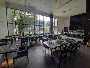Restaurant & Bars148408