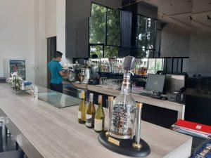 Restaurant & Bars148434