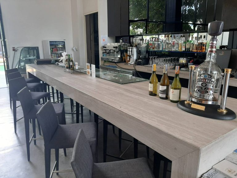 Restaurant & Bars148435