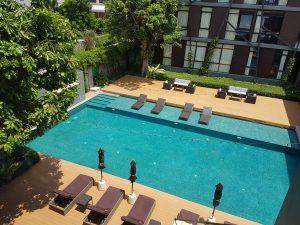 Swimming Pool20190615_132144