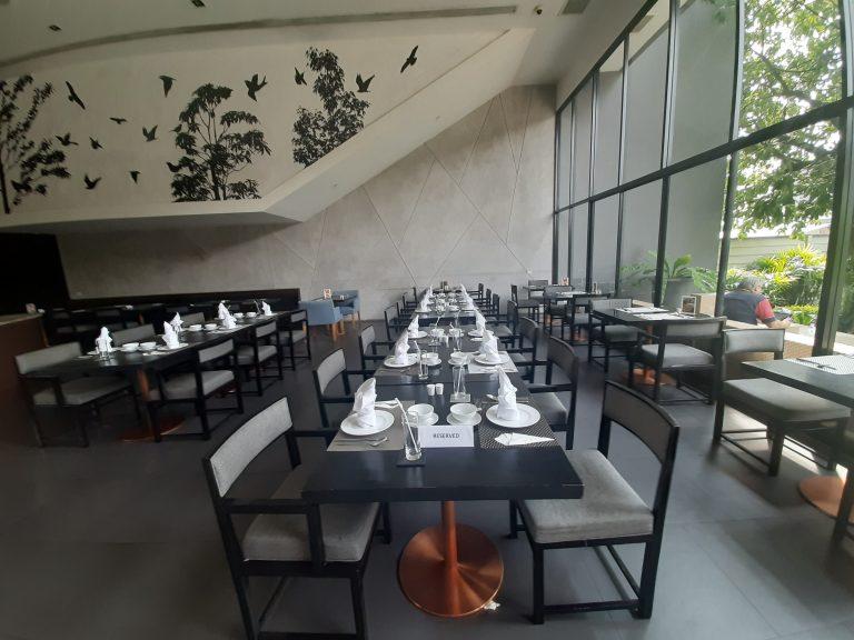 Restaurant & Bars20191113_105946