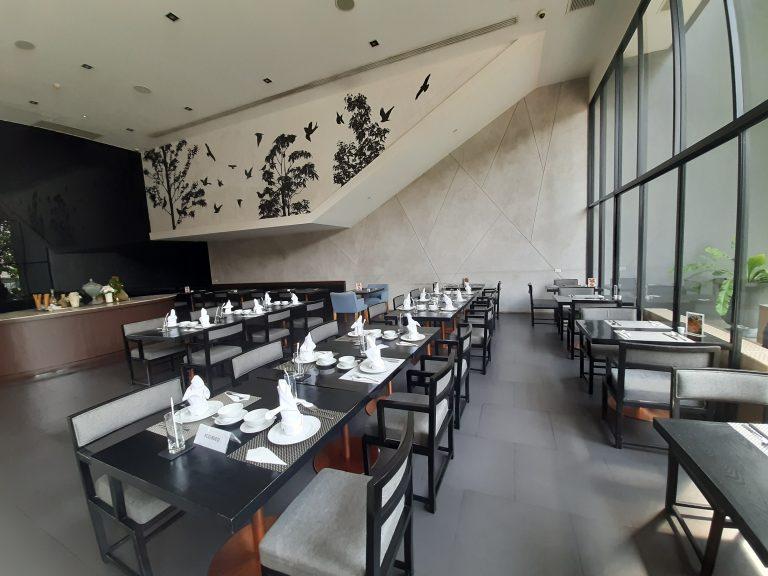 Restaurant & Bars20191113_110033