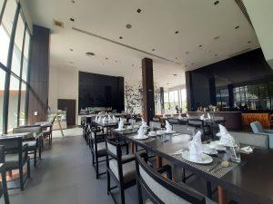 Restaurant & Bars20191113_110208