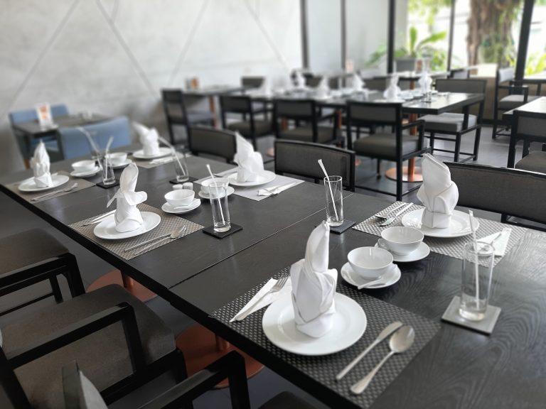 Restaurant & Bars20191113_110454