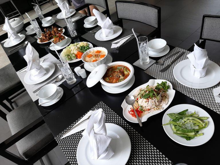 Restaurant & Bars20191113_111956