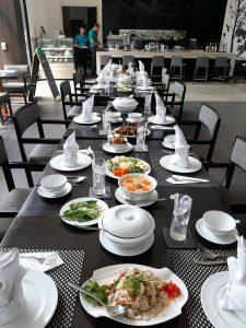 Restaurant & Bars20191113_112110