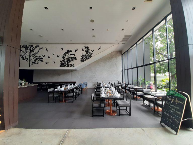 Restaurant & Bars20191113_112158
