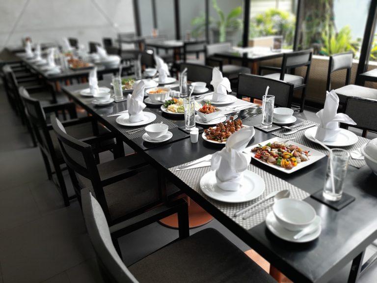 Restaurant & Bars20191113_112512