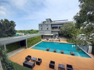 Swimming Pool20191113_113642