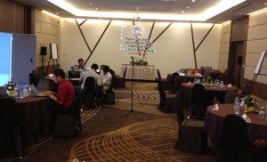 Meetings & EventsMeetings1-min