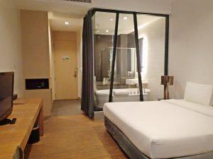 Deluxe Standard RoomDeluxe Room